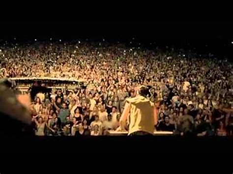 youtube film lion man mumford sons little lion man live from red rocks
