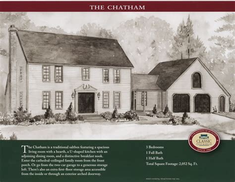 classic saltbox house plans 100 classic saltbox house plans life in a