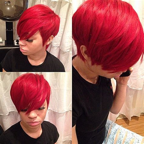 pixie hairstyles with extensions 665 best images about pixie cuts and short hairstyles on