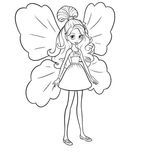 imagenes de olmecas para colorear desenhos para colorir barbie 4 mais que m 227 es