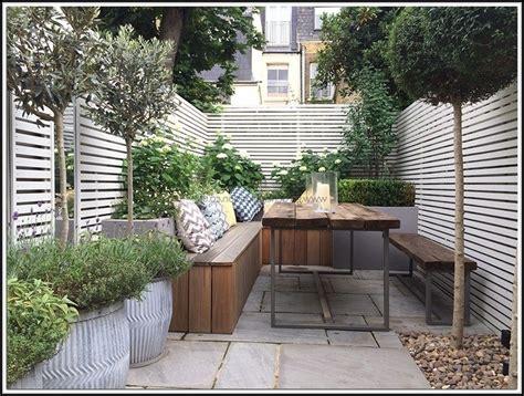 kleiner balkon gestalten kleiner balkon gestalten ideen balkon house und dekor