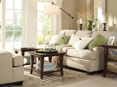 Bleeker Beige Living Room by Green And Beige Living Room Benjamin Bleeker Beige For The Home Juxtapost
