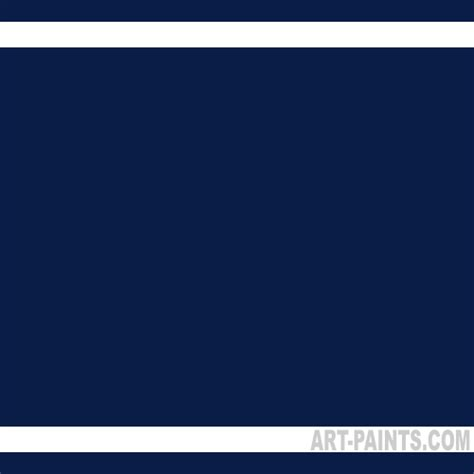 navy blue artists paintstik paints series 2 navy blue paint navy blue color markal