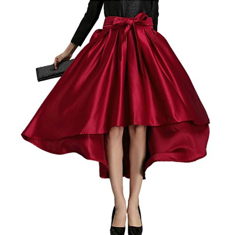 flared skirts for dress ala