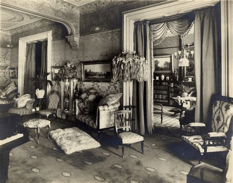 superior Interior Drawing Room Small #1: pictures-r-3701.jpg
