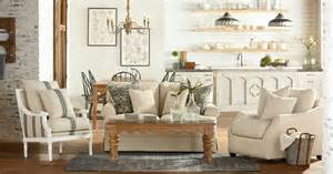 magnolia home magnolia home by joanna gaines at levin furniture spring