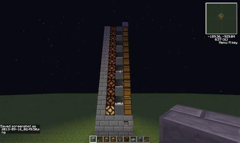 minecraft silo gallery
