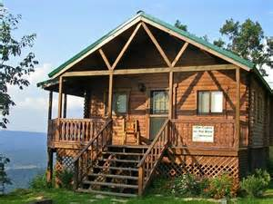 mentone cabins mentone al resort reviews