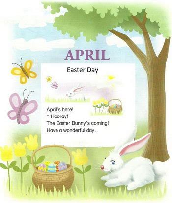 what is the date of easter for 2015 when is easter day in croatia in 2015 when is the
