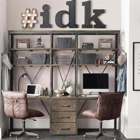 restoration hardware bedroom ideas restoration hardware line decor vogue