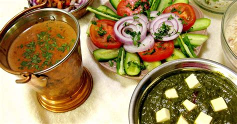 best punjabi food 10 punjabi dishes you need to try before you die and how