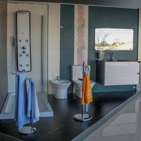 azulejo xisto azulejos cozinha revigres beyato gt v 225 rios desenhos