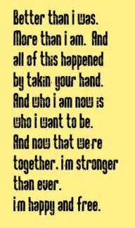 Popular Love Song Quotes by Tim Mcgraw It S Your Love Song Lyrics Music Lyrics