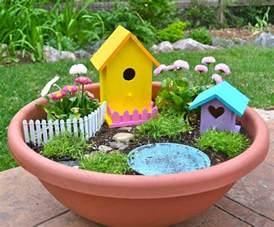Childrens Garden Ideas 12 Garden Crafts And Activities For Amazing Diy Interior Home Design