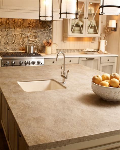 corian fliesen kitchen dupont corian 174 solid surfaces corian 174