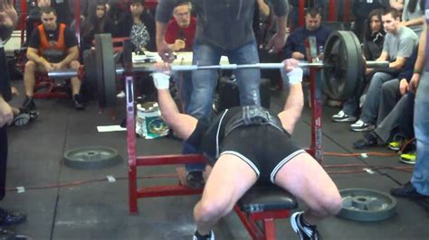 squat bench press deadlift apa powerlifting meet dec 11th 2010 bench press squat and