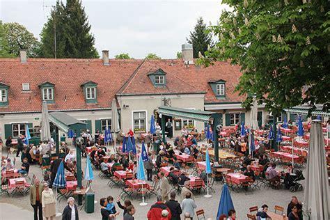 hirschgarten münchen wohnungen gr 246 223 ter biergarten der welt k 246 niglicher hirschgarten in