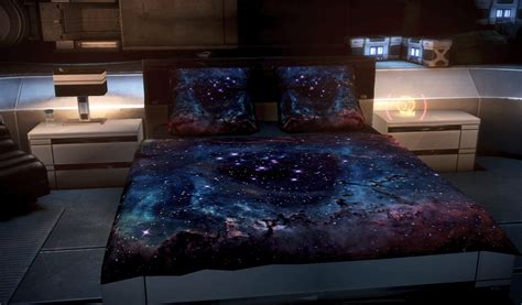 galaxy bedroom set galaxy bedding on the hunt
