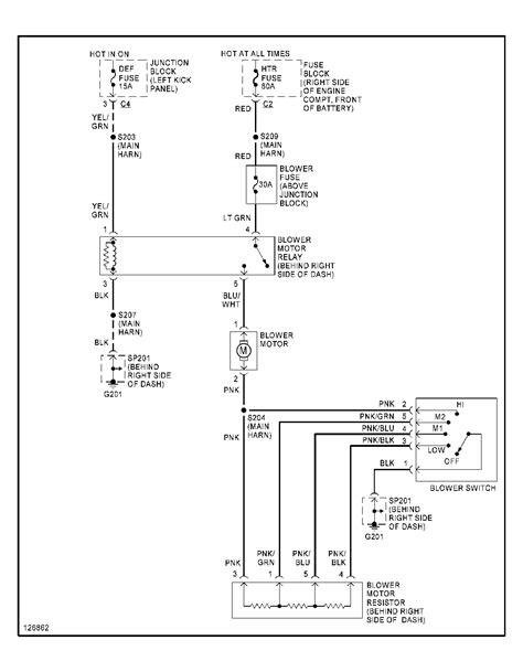 2002 Chevy Tracker Wiring Diagram FULL HD Quality Version