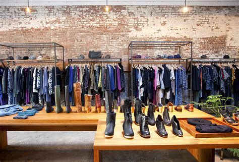 head to brooklyn to find 10 of the city s best shops