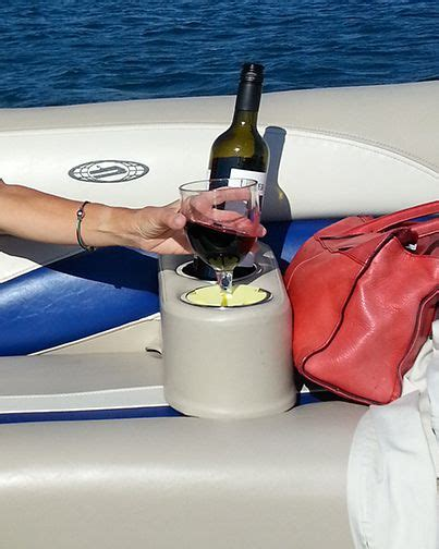must have fishing boat accessories 25 unique pontoon boating ideas on pinterest pontoon