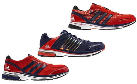 Adifas Marathon15 adidas new york marathon collection sneakersbr