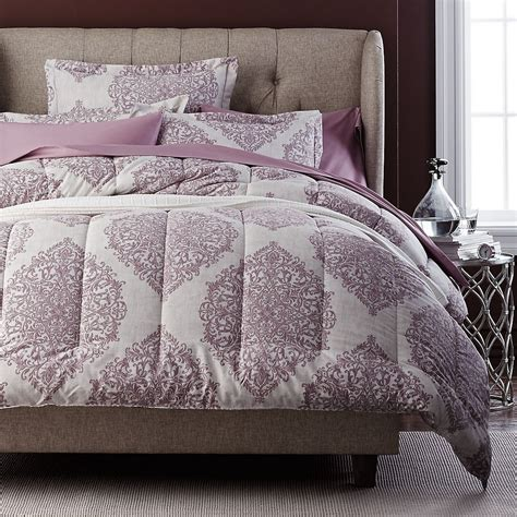 luxembourg wrinkle free bedding goodglance
