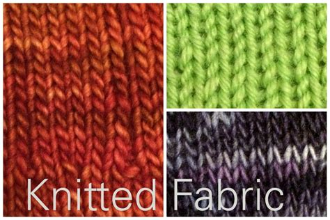 difference between knit and woven chayes 187 what s the difference between knit and