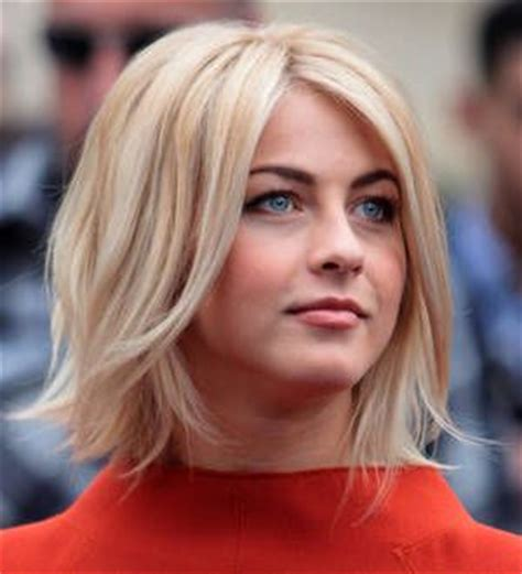 safe haven actress hairstyle julianne hough hairstyles in safe haven google search