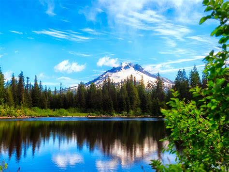 most beautiful parks in the us america s most beautiful natural landscapes national