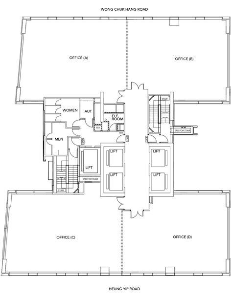 lift floor plan 100 lift floor plan floor plans ambience caitriona