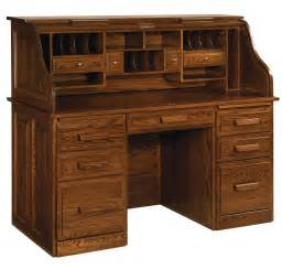 Desk Roll Top Roll Top Desk