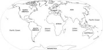 How To Draw A Map Of The World by World Map Sketch Drawing Images