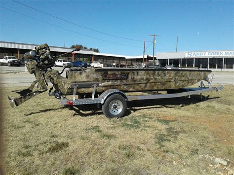 excel duck boats for sale excel boats for sale boats