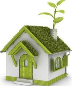sella mutui sella propone il prestito ecologico libretto di