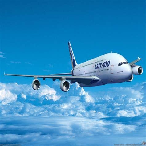 air shipping from shenzhen to washington was iad usa