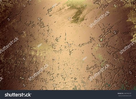 color pattern texture shine brown shine abstract background painted grunge stock