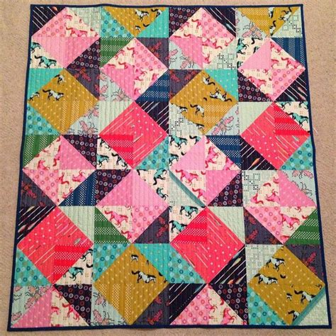 Quilting Cottons by 17 Best Images About Cotton Steel Mini Quilt