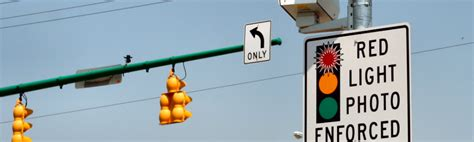 automated red light enforcement program automated red light enforcement decoratingspecial com