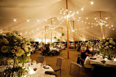 Wedding Tent Ideas by Outdoor Tent Wedding Ideas Wedding And Bridal Inspiration