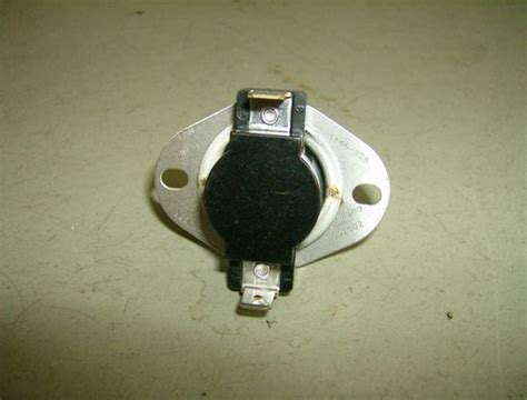 Switch Fan Mobil heating and air conditioning gt coleman evcon replacement parts coleman 174 8866 3281 fan switch