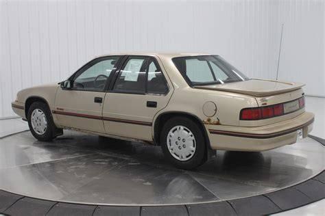 car owners manuals for sale 1992 chevrolet lumina apv on board diagnostic system 1992 chevrolet lumina for sale used cars on buysellsearch