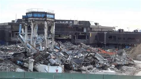 implosion full version 1 1 3 demolition of delta airlines formerly pan am historic