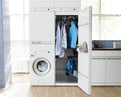 Drying Closet by Washing Machines Drying Cabinets And More