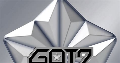 download mp3 got7 you do bamsaranghae newest kpop lyrics got7 got it album