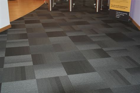 flooring contractors flooring companies contract flooring tru contracts