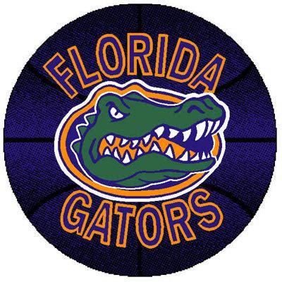 Florida Gator Rugs Danielle Harbuck S Blog