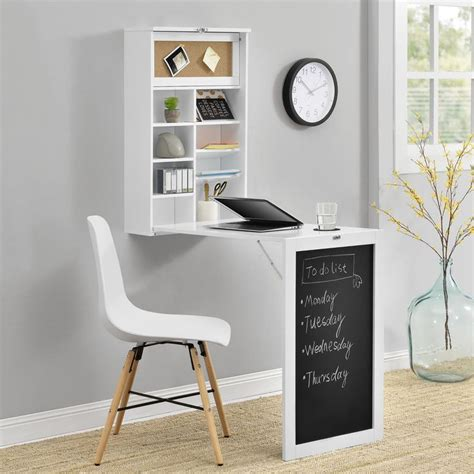small fold out desk 25 best ideas about fold out desk on fold up