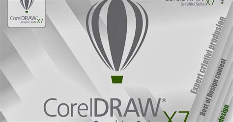 corel draw x7 patch seotoolnet com corel draw graphics suite x7 x86x64 with keygen free