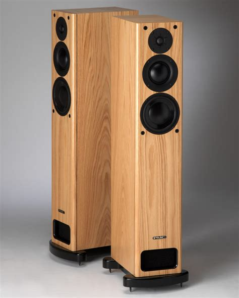 pmc ob1i floorstanding speaker review dagogo